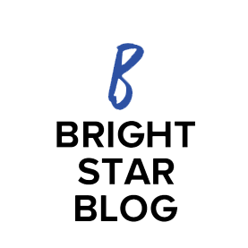 Bright Star Blog